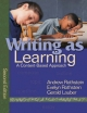 Writing as Learning - Andrew S. Rothstein; Evelyn B. Rothstein; Gerald Lauber