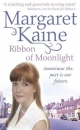 Ribbon of Moonlight - Margaret Kaine