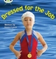 Dressed for the Job - Emma Lynch