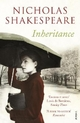 Inheritance - Nicholas Shakespeare