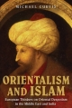 Orientalism and Islam - Michael Curtis