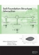 Soil-Foundation-Structure Interaction - Rolando P. Orense; Nawawi Chouw; Michael J. Pender