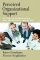 Perceived Organizational Support - Robert Eisenberger; Florence Stinglhamber