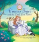 Princess Grace and the Little Lost Kitten - Jacqueline Kinney Johnson; Jeanna Young