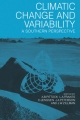Climatic Change and Variability - A. Barrie Pittock; Lawrence A. Frakes; D. Jenssen; J. A. Peterson