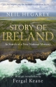 Story of Ireland - Neil Hegarty