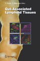 Gut-Associated Lymphoid Tissues - Tasuku Honjo; Fritz Melchers