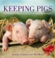 Keeping Pigs - Jeremy Hobson; Phil Rant