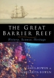 Great Barrier Reef - James Bowen; Margarita Bowen