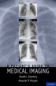 Patient's Guide to Medical Imaging - Ronald L. Eisenberg; Alexander R. Margulis