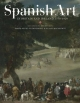 Spanish Art in Britain and Ireland, 1750-1920 - Nigel Glendinning; Hilary Macartney