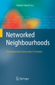 Networked Neighbourhoods - Patrick Purcell