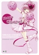 Shugo Chara! ILLUSTRATIONS - Peach-Pit