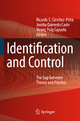 Identification and Control - Ricardo S. Sanchez-Pena; Joseba Quevedo Casin; Vicenc Puig Cayuela