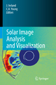Solar Image Analysis and Visualization - Jack Ireland; C. Alex Young