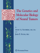 Genetics and Molecular Biology of Neural Tumors - Avery A. Sandberg; John F. Stone