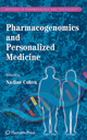 Pharmacogenomics and Personalized Medicine - Nadine Cohen