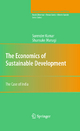 Economics of Sustainable Development - Surender Kumar; Shunsuke Managi