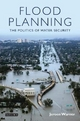Flood Planning - Jeroen Warner