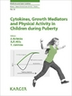 Cytokines, Growth Mediators and Physical Activity in Children during Puberty - J. Jürimäe; A.P. Hills; T. Jürimäe