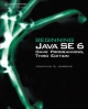 Beginning Java SE 6 Game Programming - Jonathan S. Harbour