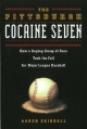 Pittsburgh Cocaine Seven - Aaron Skirboll