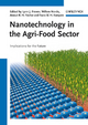 Nanotechnology in the Agri-Food Sector - Lynn J. Frewer; Willem Norde; Arnout Fischer; Frans Kampers