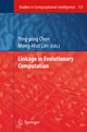 Linkage in Evolutionary Computation - Ying-ping Chen