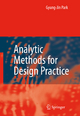 Analytic Methods for Design Practice - Gyung-Jin Park