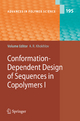 Conformation-Dependent Design of Sequences in Copolymers I - Alexei R. Khokhlov