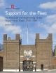 Support for the Fleet - Jonathan Coad