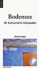 Bodensee - Peter Peter