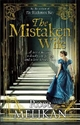 Mistaken Wife - Rose Melikan