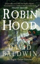 Robin Hood - David Baldwin