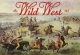 Wild West: 365 Days - Michael Wallis; Robert G. McCubbin