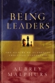Being Leaders - Aubrey Malphurs