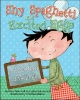 Shy Spaghetti and Excited Eggs - Marc Nemiroff; Jane Annunziata