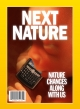 Next Nature - Bruce Sterling; Kelly Kevin; Peter Lunenfeld; Koert Van Mensvoort