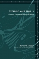 Technics and Time, 3: Cinematic Time and the Question of Malaise (Technics & Time)