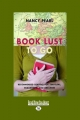 Book Lust to Go - Nancy Pearl