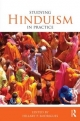 Studying Hinduism in Practice - Hillary Peter Rodrigues