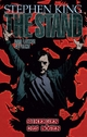 Stephen King: The Stand - Roberto Aguirre-Sacasa; Mike Perkins