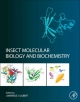 Insect Molecular Biology and Biochemistry - Lawrence I. Gilbert