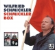 Schmickler Box - Wilfried Schmickler; Wilfried Schmickler