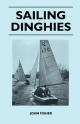 Sailing Dinghies - John Fisher