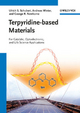 Terpyridine-based Materials - Ulrich S. Schubert; Andreas Winter; George R. Newkome