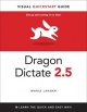Dragon Dictate 2.5 - Maria L. Langer