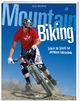 Mountainbiking - Alex Morris
