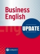 Update Business English (Compact SilverLine)