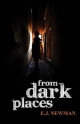 From Dark Places